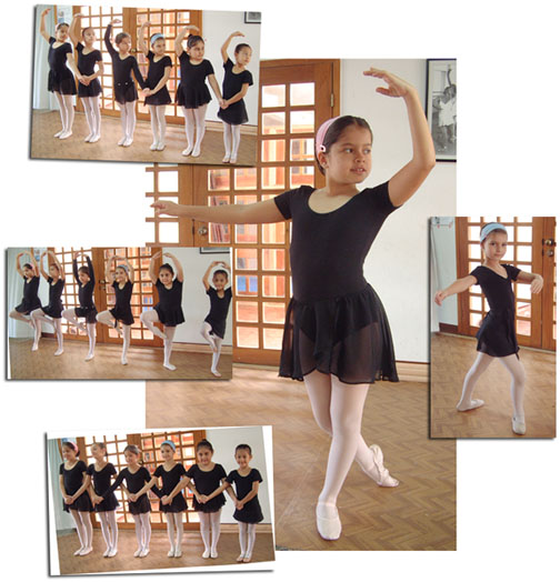 balletcollageweb4.jpg